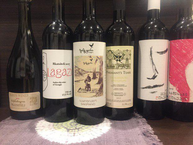 20195月ワイン