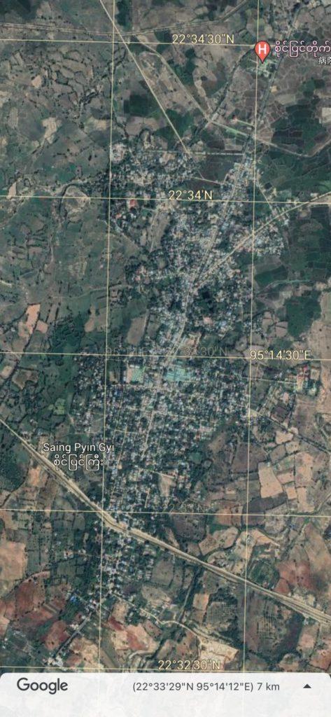 地図サポギ23EC4D71-A644-48ED-81F3-2056F377E738