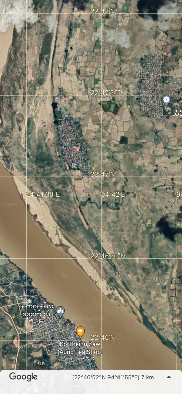 2、川の東6782751F-E6BB-493F-A992-C206D83C9629