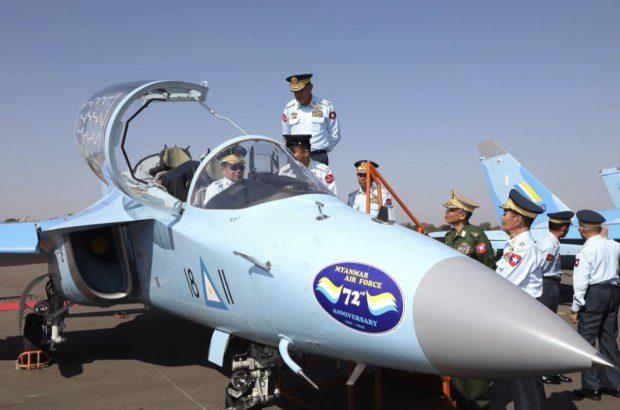 yak-130 BDED221F-707D-4255-B9A0-BB62298CB72B_1_201_a